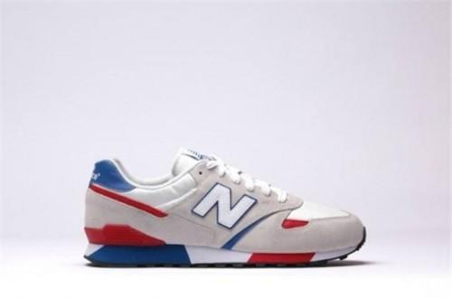 新百伦跑步鞋怎么样 新百伦品牌故事