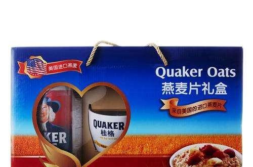 燕麦片的营养价值有哪些 十大燕麦片品牌排行榜