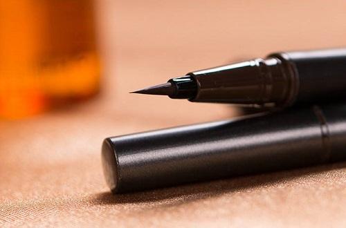 眼线笔有什么好的推荐品牌,眼线笔哪个牌子好