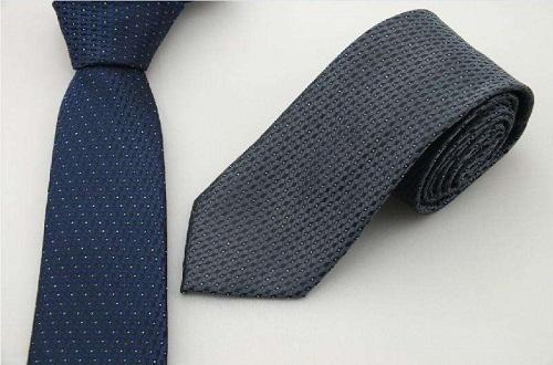 男士领带什么牌子比较好,比较好的领带的品牌有哪些