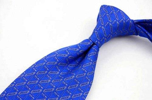 热门领带的品牌有哪些,领带什么牌子的比较好