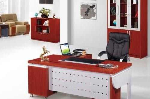 办公家私该如何选择 嘉兴办公家具哪家好
