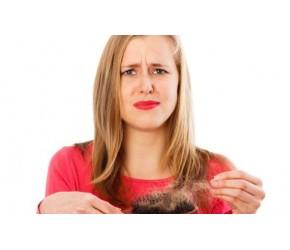 女性脱发都有哪些原因、女性脱发该怎么办?