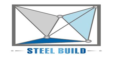 2020第九届中国(广州)国际建筑钢结构、空间结构及金属材