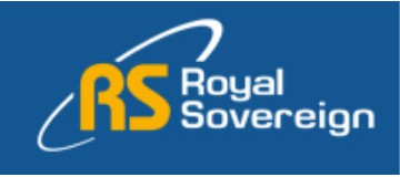 RoyalSovereign皇冠