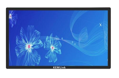 监视器品牌哪个比较好,液晶监视器什么牌子好