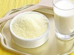 小孩喝什么奶粉好 挑选宝宝的奶粉怎样才知道合不合适?