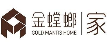 金螳螂GoldMantis