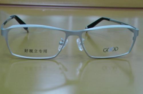好视立眼镜怎么样 从近视防控镜到全家人功能眼镜