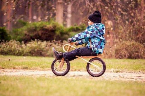 儿童自行车哪个牌子好 斯高特儿童自行车成行业黑马