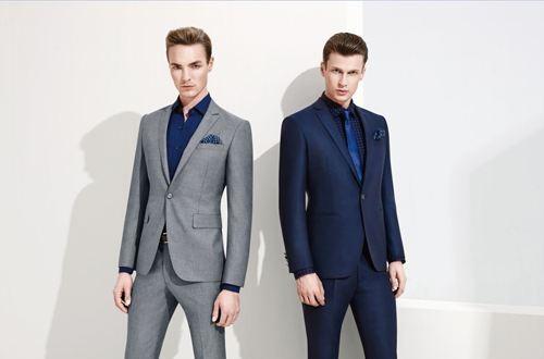 杉杉官方旗舰店:杉杉创造了服装领域的传奇和辉煌