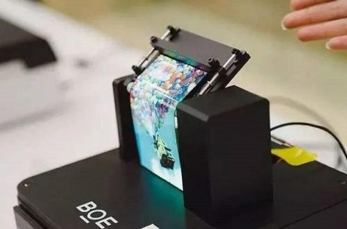 手机民族品牌小米、华为都争相进入智能电视市场,背后究竟隐藏了什么