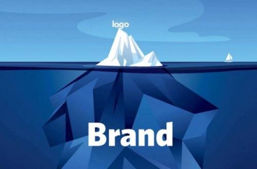 """什么是品牌?品牌建设的""""诀窍""""是什么?"""