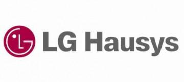 LGHausys品牌