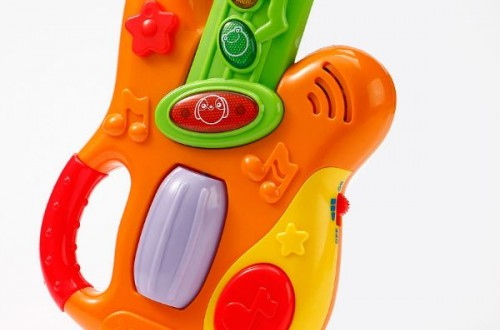 益智玩具加盟品牌哪个好 贝益星玩具获家长好评