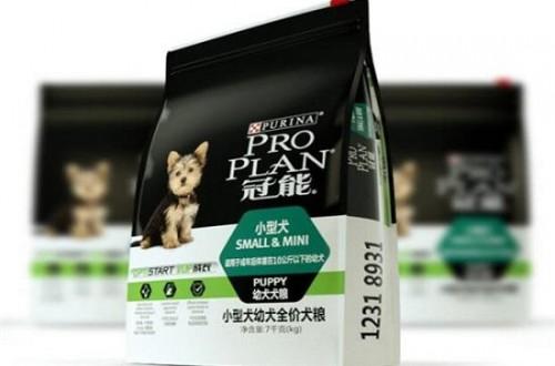 宠物食品该怎么选择 国货品牌宠粮受关注