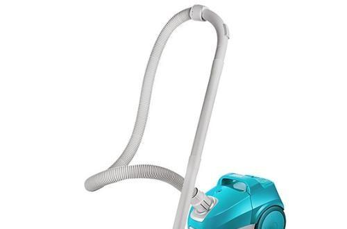 家用吸尘器什么牌子好 苏泊尔桶式吸尘器为洁净保驾护航