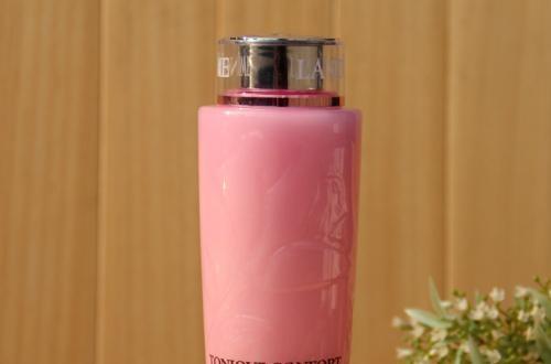 柔肤水是什么 几个小方法帮你选择适合自己的柔肤水