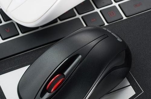 比较好的鼠标品牌有哪些 三款知名好用的鼠标简介