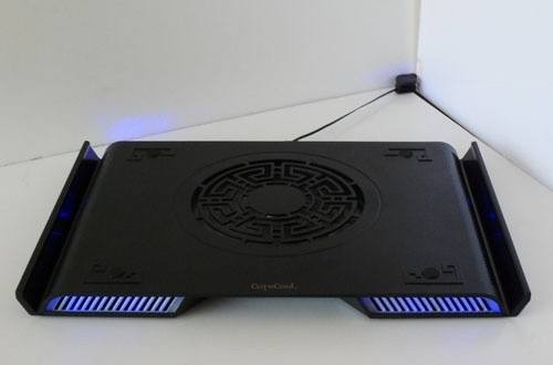 笔记本散热器有哪些品牌 几款好用的散热器推荐