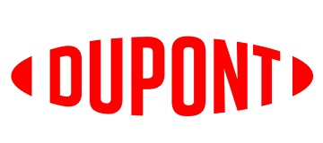 Dupont杜邦品牌