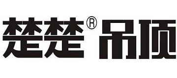 楚楚吊顶品牌