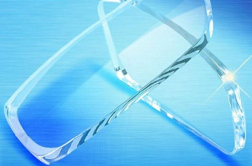 明月镜片调整战略 扛起中国眼镜片品牌发展之路