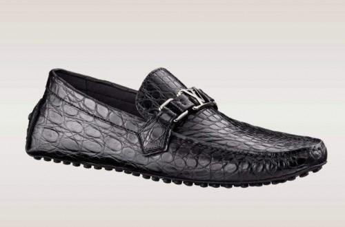 男鞋什么牌子好,全球十大奢侈品牌男鞋