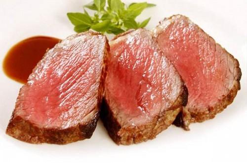 名家厨房品牌战略升级 为精准人群提供更高品质产品和服务