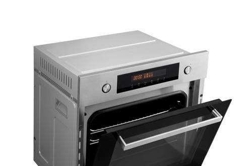方太烤箱怎么样 方太KQD60F-F1G电烤箱使用测评