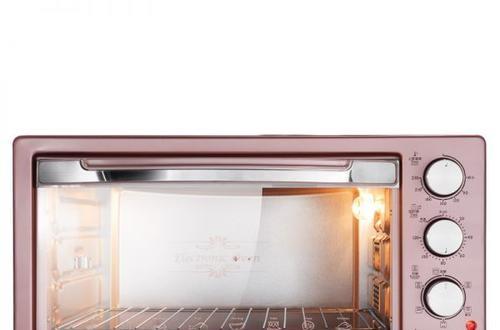 格兰仕电烤箱怎么样 格兰仕X1R电烤箱使用测评