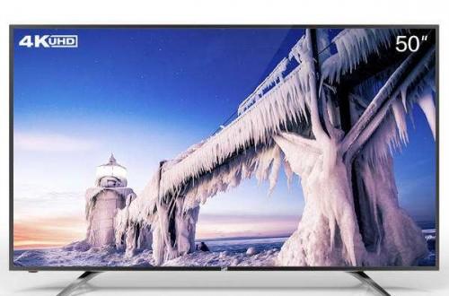 看尚电视软硬优势结合 小尺寸电视精品之作