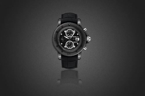 全球比较好的手表品牌有哪些,世界十大手表品牌