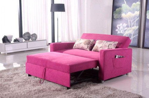 沙发床什么牌子好,欧式功能沙发床品牌推荐