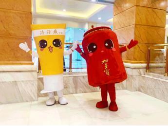 中国民族品牌有哪些