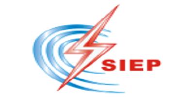 2020第十八届四川国际电力产业博览会