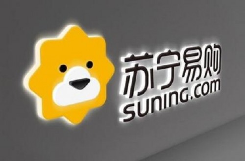 曾民族品牌苏宁被看成是京东的对手,刘强东表示这是京东的耻辱,现在配吗