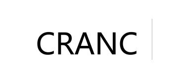 CRANC 克瑞阀门 中美合资 美克瑞