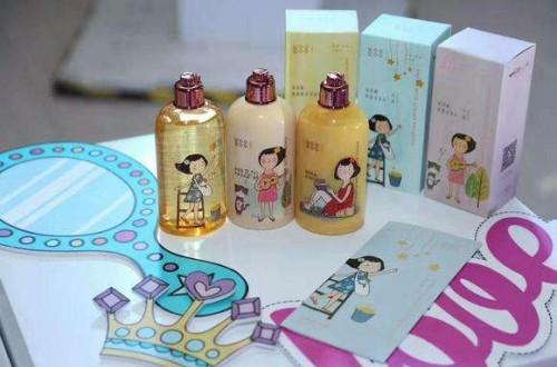 健康洗护品牌姜多多:不断推进产品升级 为用户带来高品质产品