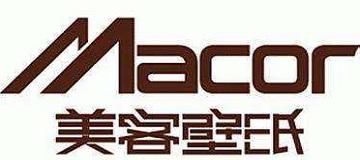 美客Macor