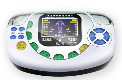 比较靠谱的理疗仪品牌有哪些,理疗仪什么牌子好