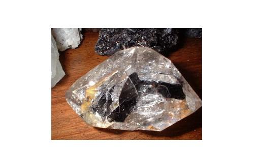 CVD金刚石刀具对比天然金刚石的优势