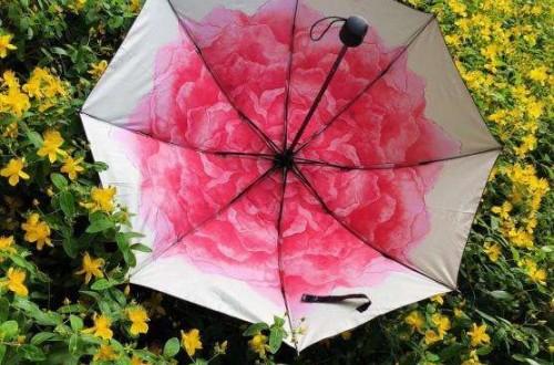 蕉下伞防晒效果好吗 蕉下伞高颜值效果佳