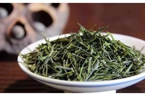 恩施玉露茶的起源是什么 恩施玉露茶有哪些特色