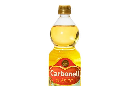 西班牙橄榄油品牌康宝娜入驻天猫 口感浓郁而愉悦