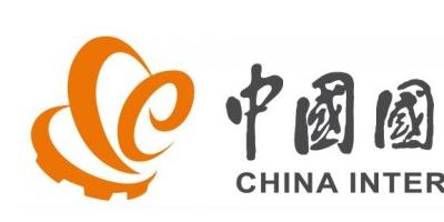 2020上海工博会该怎么报名?