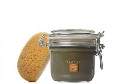 贝佳斯官网:贝佳斯火山泥浆配方天然 适合任何肤质