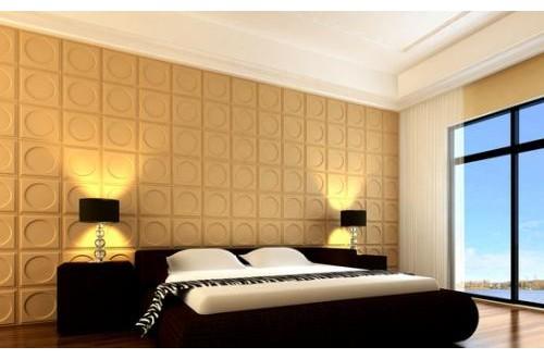 施丹吊顶:为客户提供优质服务和完善整体装饰解决方案