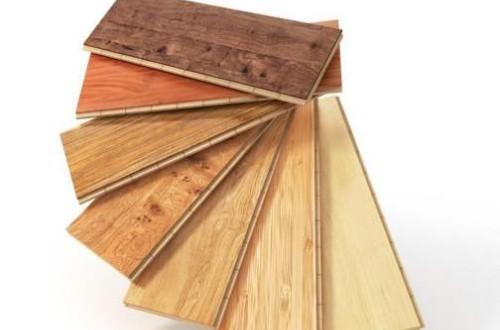 地暖哪个品牌好 圣地亚地暖地板品质保证