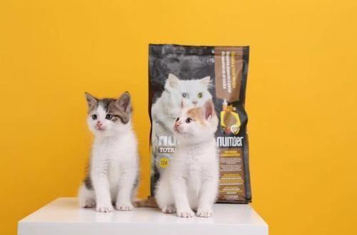 什么牌子的猫粮好 纽顿猫粮自然香味猫咪喜欢